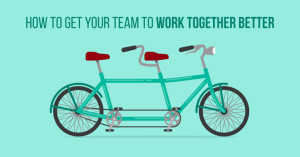 team-work-together-1024x535