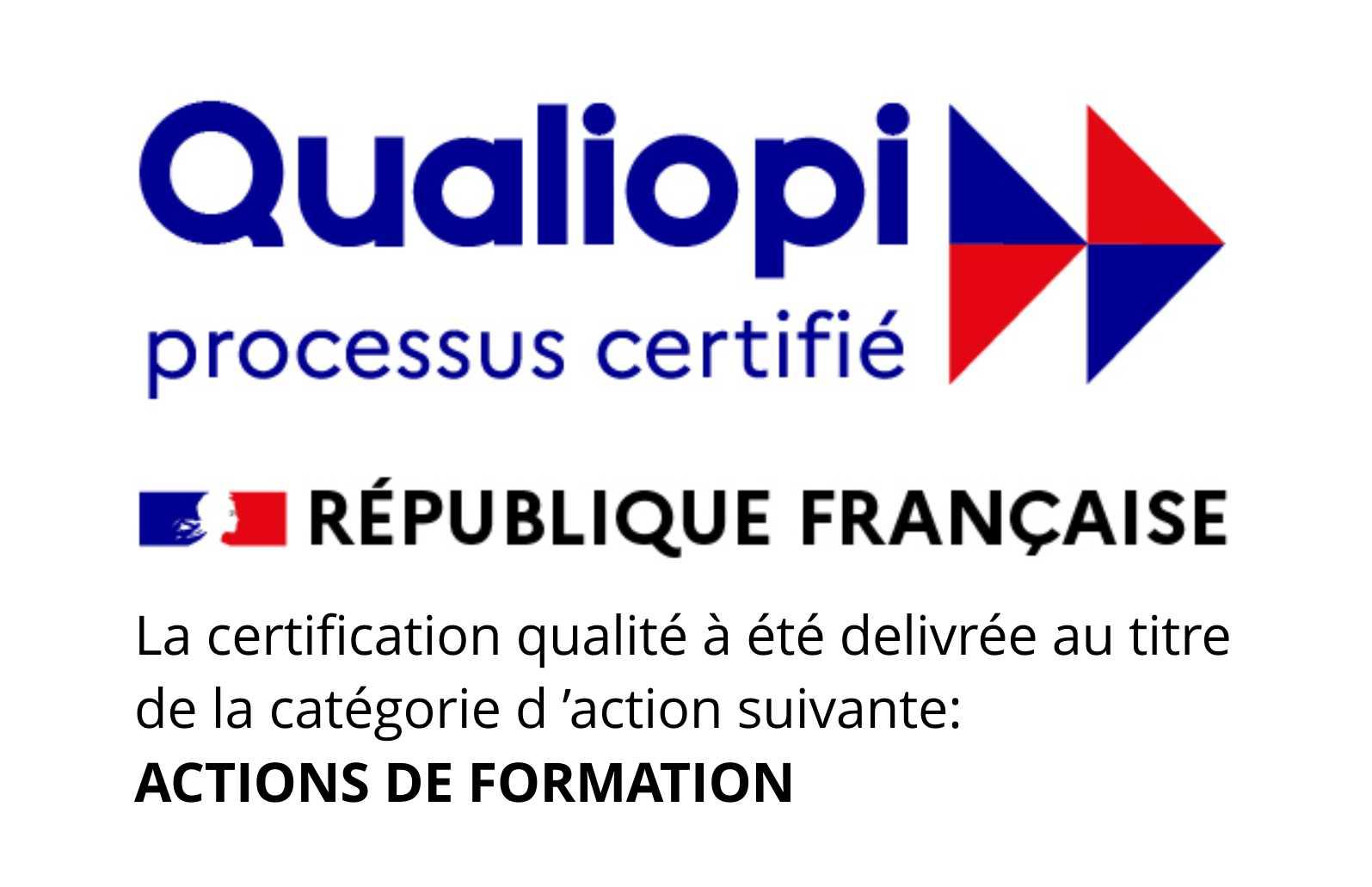 Logo ISQ-OPQF RVB